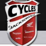 Cycles of Jacksonville