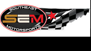 SOUTHEAST MOTORSPORTS