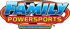 Family Powersports