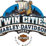 Twin Cities Harley-Davidson in Blaine