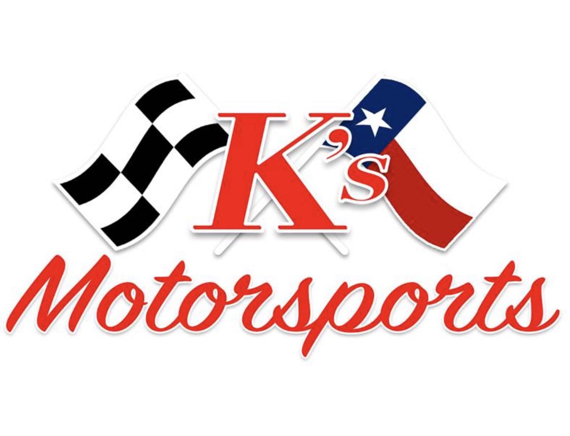 K's Motorsports