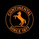 Continental Tire the Ameriacs
