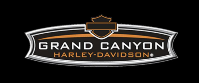 Grand Canyon Harley-Davidson Shop