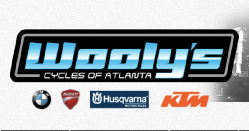 Wooly's Cycles of Atlanta