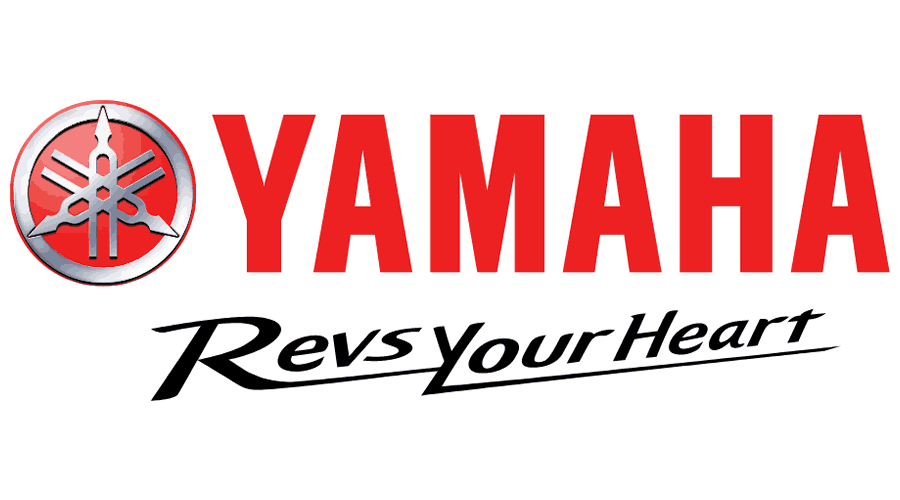 Yamaha Motor Corporation, USA