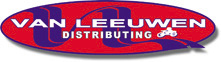 Van Leeuwen Ent. Inc.