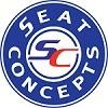 Seat Concept Inc.