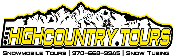High Country Tours Inc.