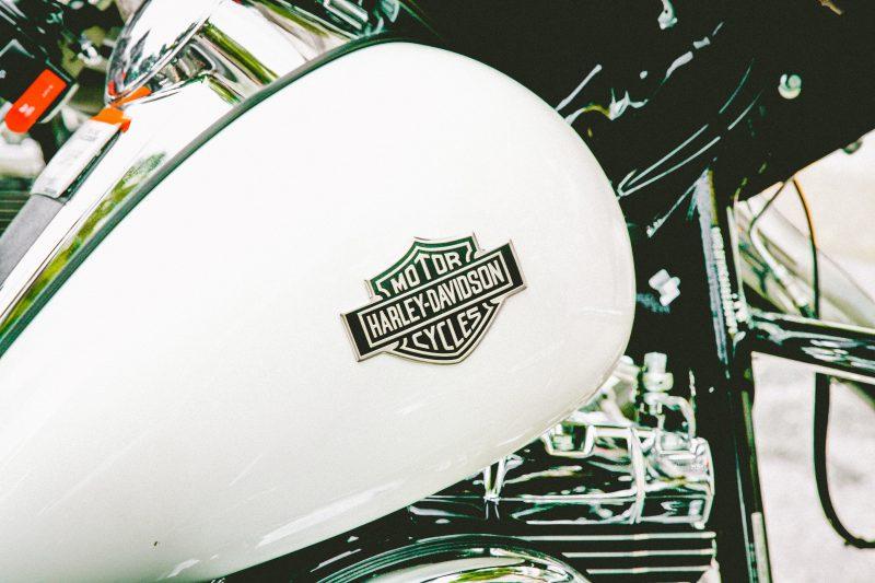 Harley Davidson Technician Tool Set