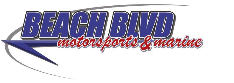 BEACH BLVD MOTOR SPORTS