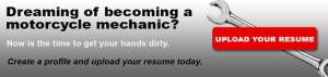 motorcycle mechanic jobs dream