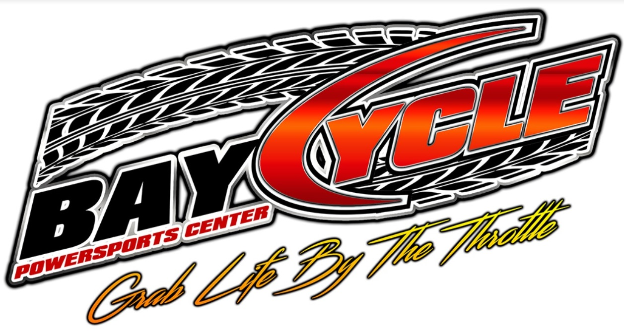 Bay Cycle Sales Co., Inc.