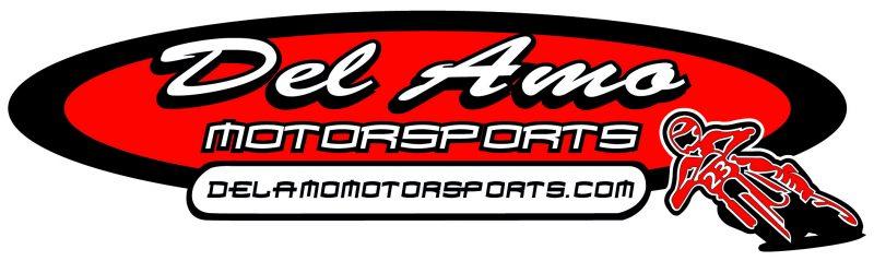 Del Amo Motorsports