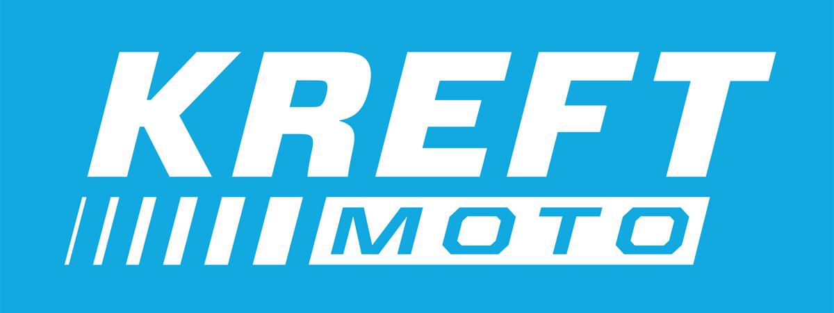 Kreft Moto, LLC.