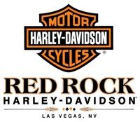 Red Rock Harley-Davidson