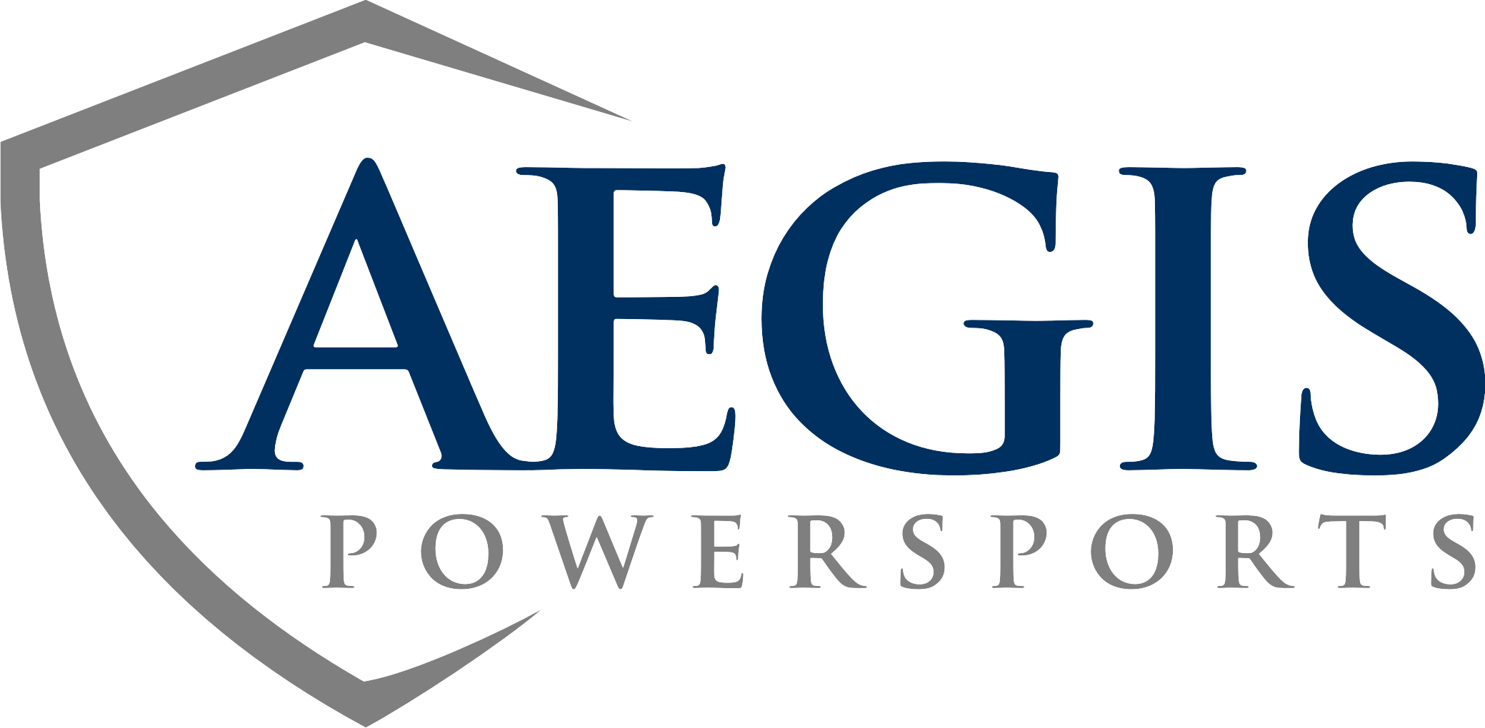 Aegis Powersports