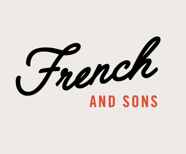 French and Sons Motorcycles