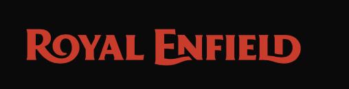 Royal Enfield North America
