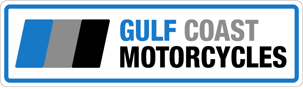 Gulf Coast Motorcycles