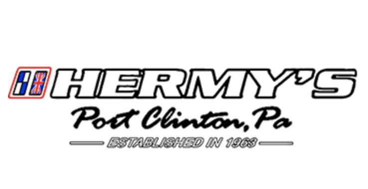 Hermy's BMW/Triumph