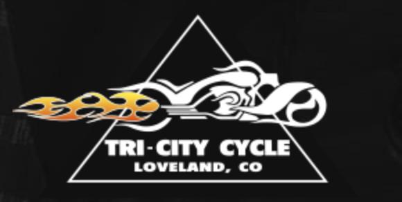 Tri-City Cycle Loveland