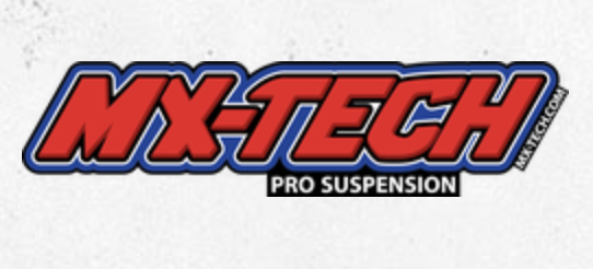 MX-Tech, Inc.