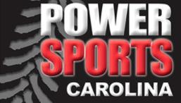 Power Sports Carolina