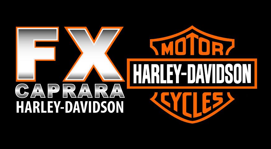 FX Caprara Motorcycles