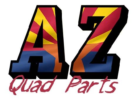 AZ Quad Parts