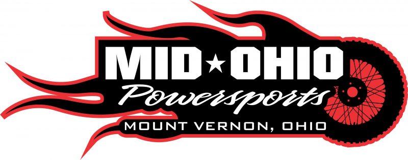 Mid-Ohio Powersports