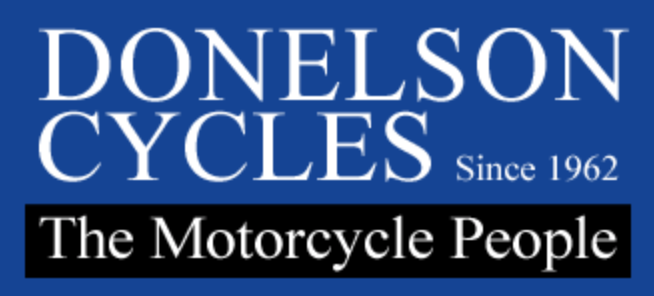 Donelson Cycles, Inc.