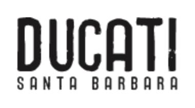 Ducati Santa Barbara & Moto Club Santa Monica