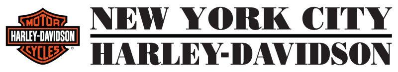 New York City Harley-Davidson