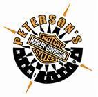 Peterson's Harley-Davidson of Miami north dade location