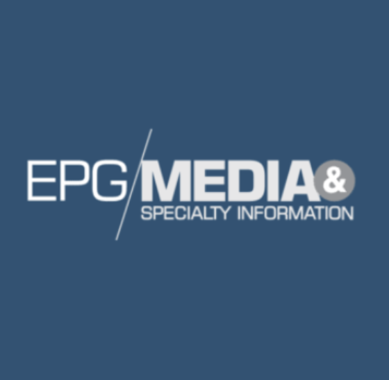 EPG Media & Specialty Information