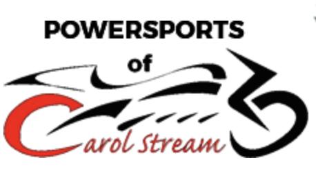 Powersports of Carol Stream