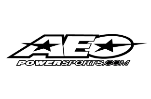 AEO Powersports - West Valley
