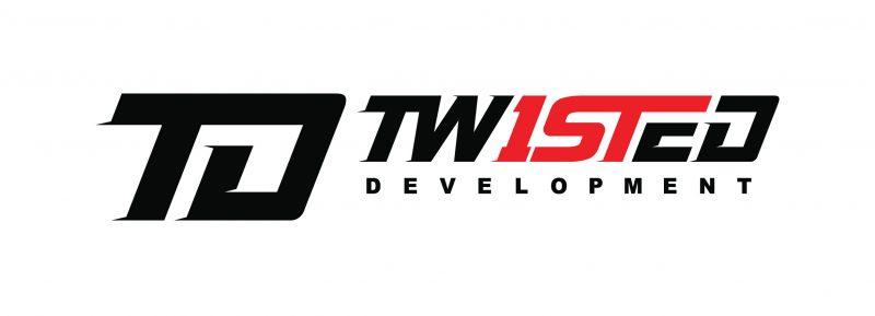 Tw1sted Development Racing, LLC