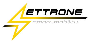 ETTRONE MOBILITY LLC