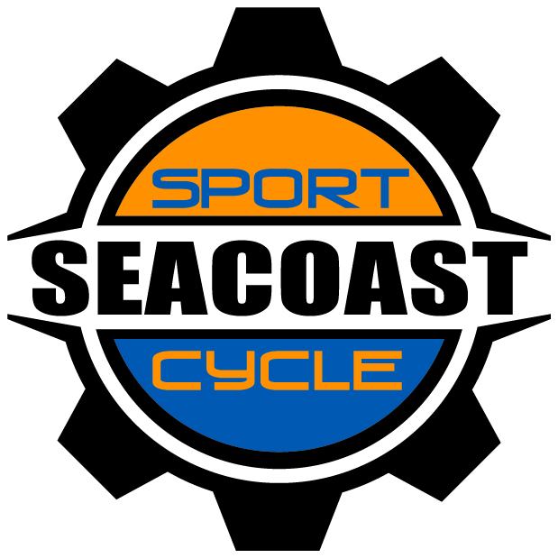 Seacoast Sport Cycle