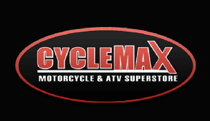 Cyclemax