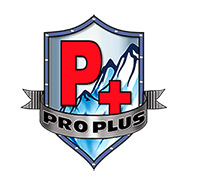 Protection Plus LLC DBA Pro Plus Powersports