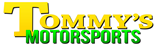 Tommy's Motorsports INC