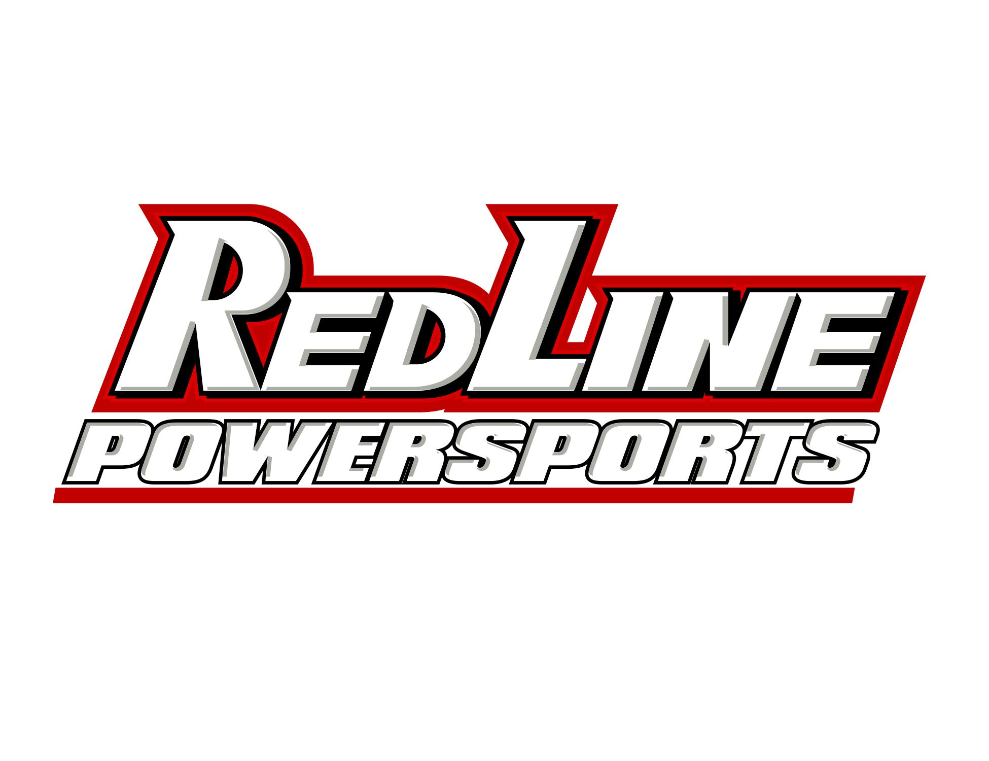 Redline Powersports