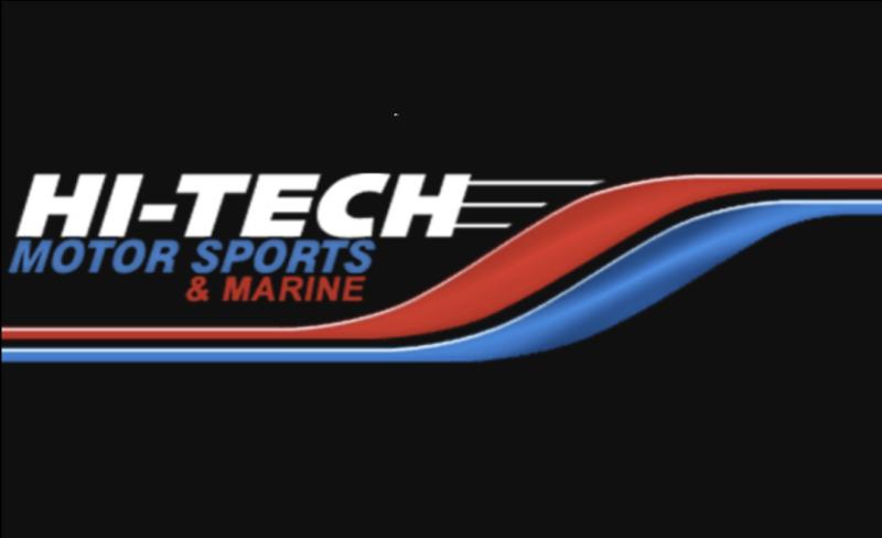 Hi-Tech Motorsports MT