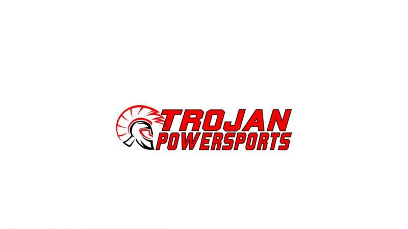 Trojan Powersports