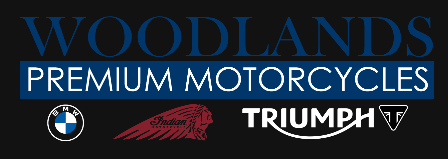 WOODLANDS PREMIUM MOTORCYCLES