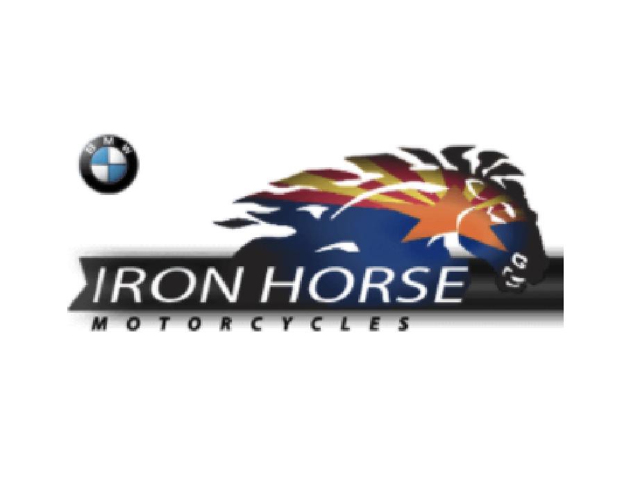 Iron Horse Motorcycles LLC