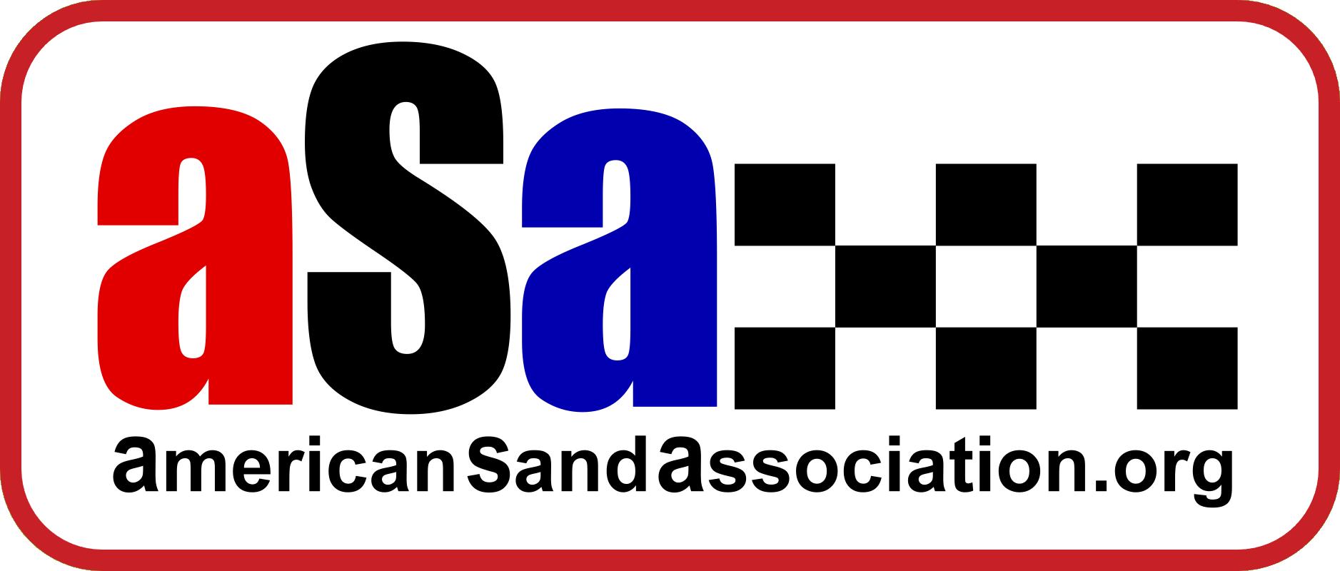 American Sand Association