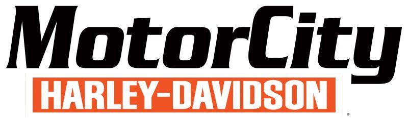 Motor City Harley-Davidson